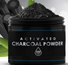 Organic Charcoal Toothpaste | New Nano Science in Anti Aging