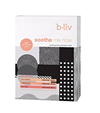 b.liv Soothe Me Now (Nano Bio-Cellulose Soothing Facial Mask)