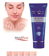 Melaklear White Enriched with Nano Alpha Arbutin Anti-Melasma Facial Foam