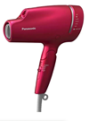 Panasonic EH-NA9A-RP hair dryer nano care rouge pink