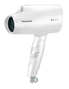 Panasonic Hair Dryer Nano Care EH-NA5A-W 100-120V/200-240V White