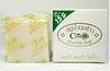 Rice Milk Nano Whitening Herbal Soap